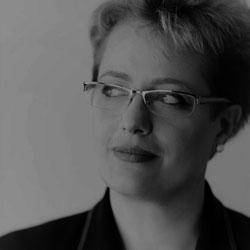 Monika Goldberg, Vice President Corporate Marketing, Bitdefender