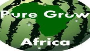 Pure Grow Africa