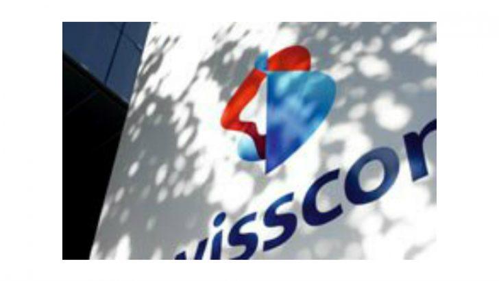 enterprisetimes.co.uk - Swisscom + CA Technologies launch Open Banking Hub -