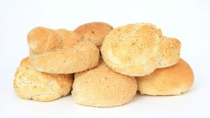 Bakers Dozen - Image credit Pixabay/moreharmony