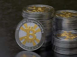 Mr Bitcoin heads home to Russia