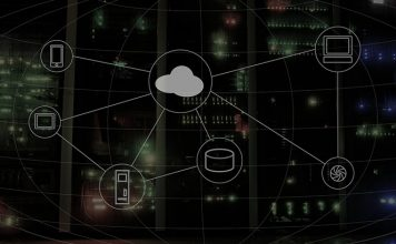 The financial sector embraces cloud technologies