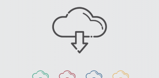 https://pixabay.com/en/download-cloud-icon-network-2013195/ image credit Pixabay/pettycon