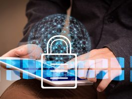 Singtel adds new threat hunting capabilities to ASOCs