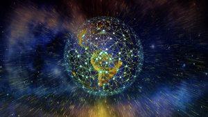 Equinix GXI shows enterprise interconnection surging