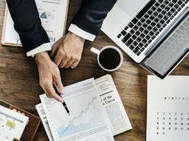 Office planning IMage credit pixabay/rawpixel