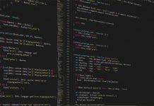 US DoJ indicts Hacker for WannaCry and Sony