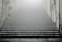 stairs Image credit Pixabay/Free-Photos