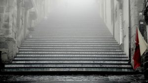 stairs Image credit Pixabay/Free-Photos