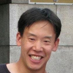Bryant Lee, Global Head of Partnerships and Integrations, Atlassian