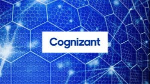 Cognizant+blockchain