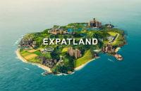 Expatland Logo