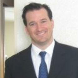 Fred Vopccola, CEO Kaseya (Image credit Linkedin)