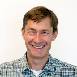 Lars Bauerle, chief product officer at RapidMiner (Image credit Linkedin)