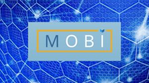 MOBI+2blockchain