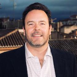 Miguel Prados Rodriguez
