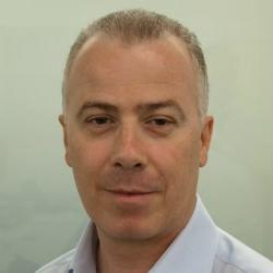 Mirko Voltolini