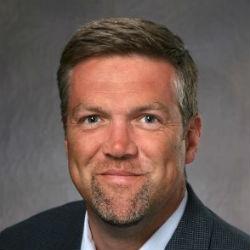 Neil Thomas CRO Vena Solutions (Iage credit Linkedin(