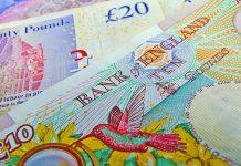 Tesco Bank gets $16.6 million fine