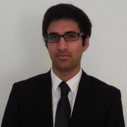 Yasin Ahmad