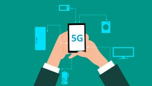 5G Accessibility Image credit pixabay/mohamed_Hasan