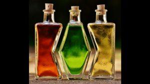 Bottles three Image credit pixabay/Alexas_Photos