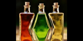 Bottles three Image credit pixabay/Alexas_Photos