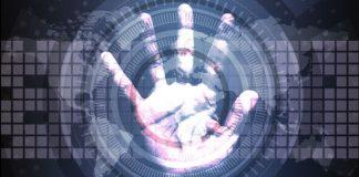 Cyber Security -= Image credit Pixabay/TheDigitalArtist