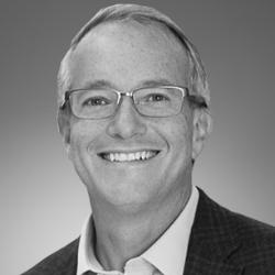 David Murphy, Executive Chairman at Apttus (Source Apttus)
