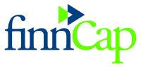 finnCap logo (image credit finnCap Ltd)