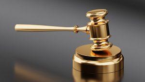 Brodsky & Smith investigates sale price of Imperva