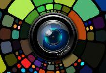 lens Image credit Picabay/Geralt