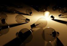 Light (Image credit pixabay/ColiN00b