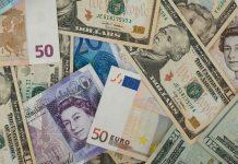 Money Currency image credit Pixabay/PublicdomainPictures