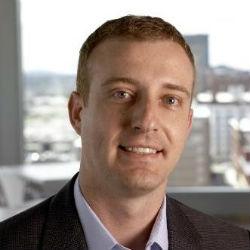 Paul Drews, Partner at Teneya Capital (Image credit Linkedin)
