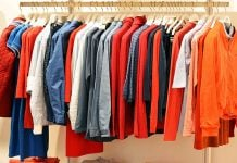 Retailers struggling with serial returners