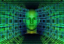 Massimo Cappochia talks about Coleman AI