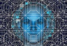 Infor releases Coleman Digital Assistant