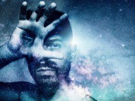 Universe Magic Image credit pixabay/leandrocarvalho