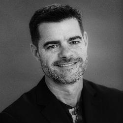 Alex Barnet Director Product Management – Developer Platform at Intuit Image credit LinkedIN