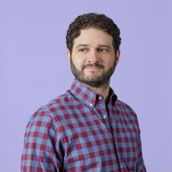 Dustin Moskovitz, co-founder and CEO, Asana (Image credit Asana.com)