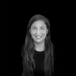 Maria Capova, CEO, 3IPK