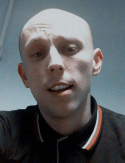 Maxim Donakov, aka tessa88