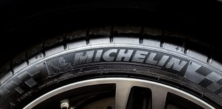 Michelin selects JDA Software
