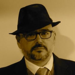 Nick Barcet, Senior Director, OpenStack Product Management, Red Hat