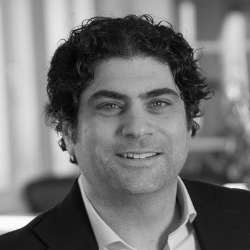 Ralph Manheim, CEO, Primalbase