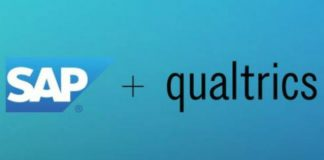 SAP to acquire Qualtrics (Imagecredit SAP.com)