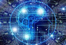 Google announces new AI offerings