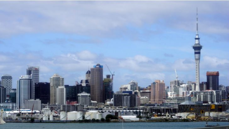 Rimini Street expands into New Zealand to drive growth -