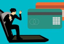 Hack phishing ecommerce Image credit pixabay/mohamed Hassan